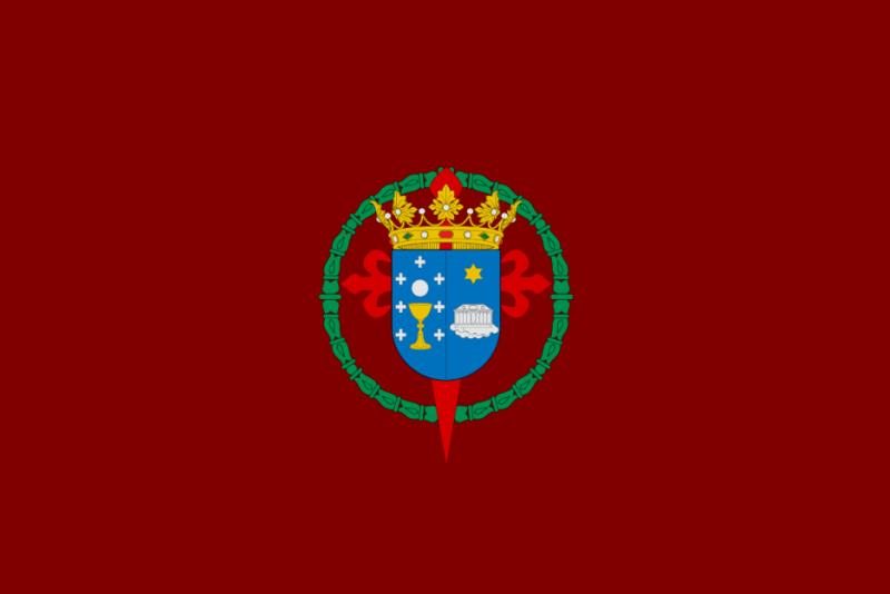 Santiago de Compostela Ayuntamiento Ley de dependencia