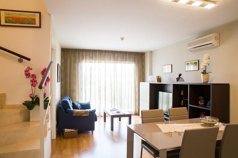 Apartamentos Las Liras