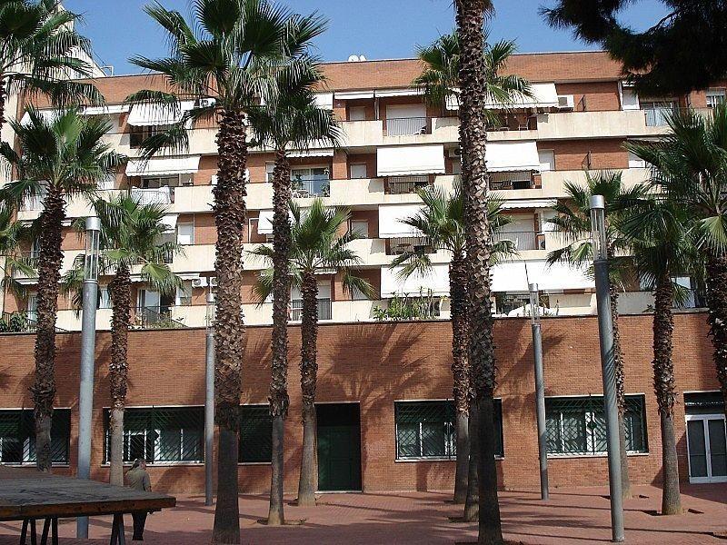 Apartamentos Las Arcadias Calàbria
