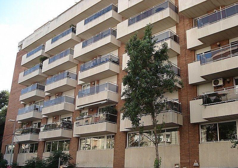 Apartamentos Las Arcadias Mandri
