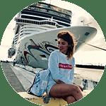 Beckie Mamblona opiniones reales sobre topMAYORES