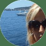 Celia Murillo experiencia en topMAYORES