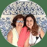 Flora Moreno testimonio de topMAYORES
