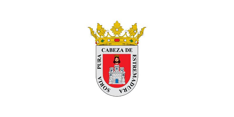 Soria Gerencia Territorial de Servicios Sociales Ley de dependencia