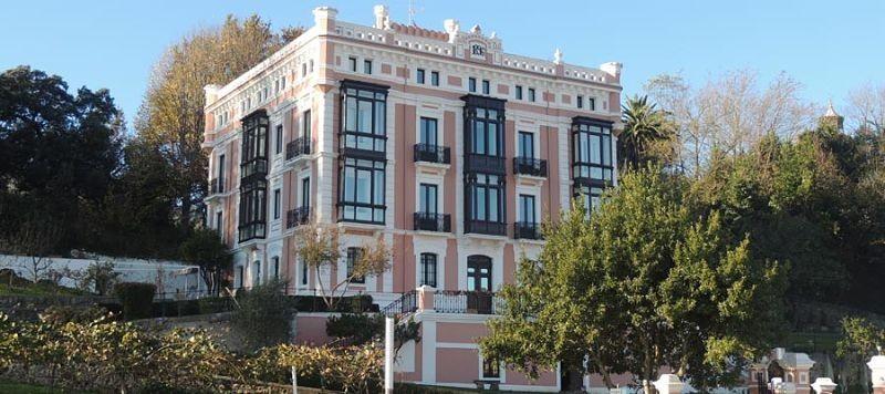 Residencia Zuetxe Quinta Torre