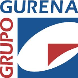 Opiniones sobre el Grupo Gurena y sus Residencias de ancianos