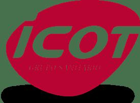 Opiniones sobre el Grupo Icot y sus Residencias de ancianos