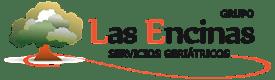 Opiniones sobre el Grupo Las Encinas y sus Residencias de ancianos