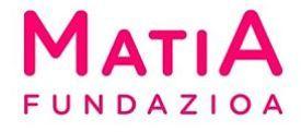 Opiniones sobre el Grupo Matia Fundazioa y sus Residencias de ancianos