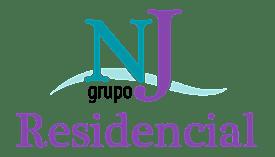 Opiniones sobre el Grupo NJ Residencial y sus Residencias de ancianos