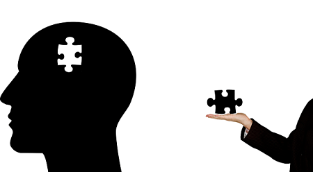 psicología para mayores