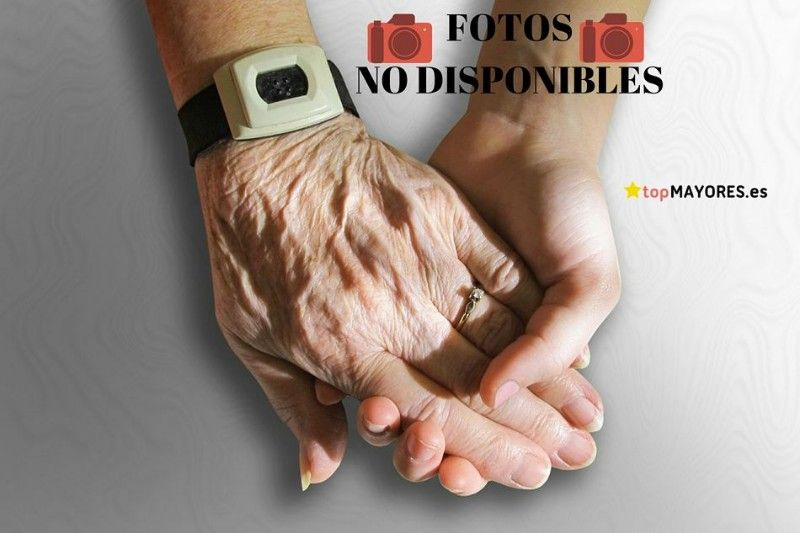 Ayuda a domicilio Eulen Santander