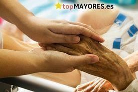 Ayuda a domicilio en Badajoz para mayores