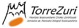 Opiniones sobre el Grupo Torrezuri y sus Residencias de ancianos