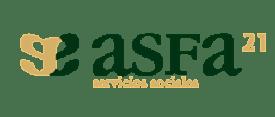 Grupo ASFA21 cuidadoras a domicilio para mayores