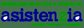 Grupo Asistenzia cuidadoras a domicilio para mayores