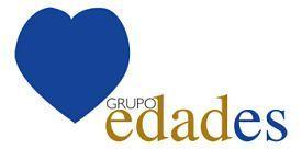 Grupo Edades cuidadoras a domicilio para mayores