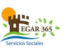 Grupo Egar365 cuidadoras a domicilio para mayores