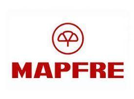 Grupo Mapfre cuidadoras a domicilio para mayores