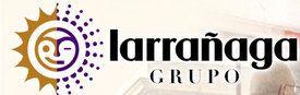 Opiniones sobre el Grupo Larrañaga y sus Residencias de ancianos