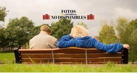 Opiniones sobre el Grupo Residencias Geriátricas y sus Residencias de ancianos