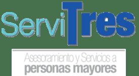 Opiniones sobre el Grupo Servitres y sus Residencias de ancianos