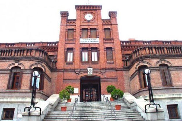 Residencia Catalina Suarez La Purísima Concepción