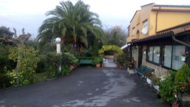 Residencia Santa Irene