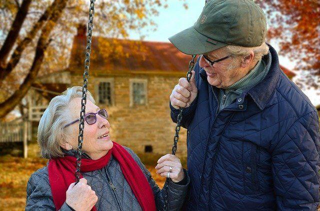Residencias de ancianos en Arganda del Rey Madrid