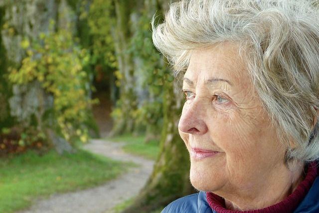 Residencias de ancianos en Boadilla del Monte Madrid