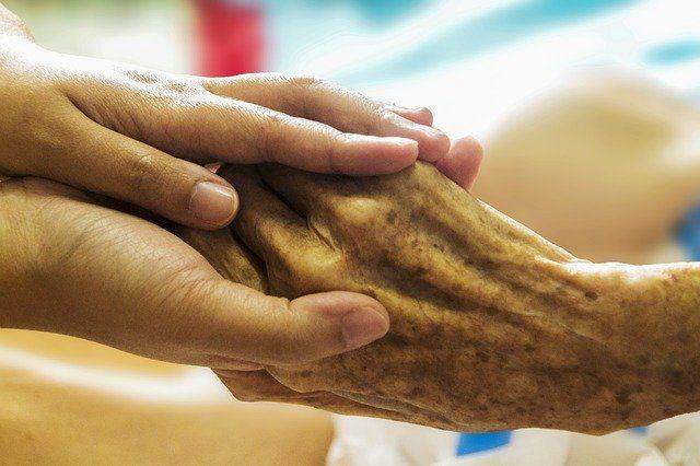 Residencias de ancianos en Cadalso de los Vidrios Madrid