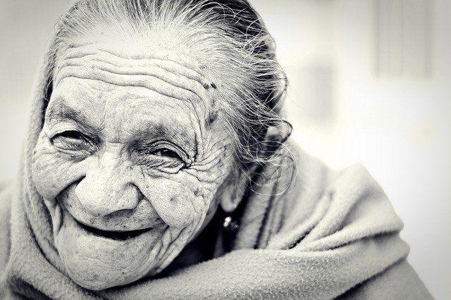 Residencias de ancianos en Colmenar de Oreja Madrid