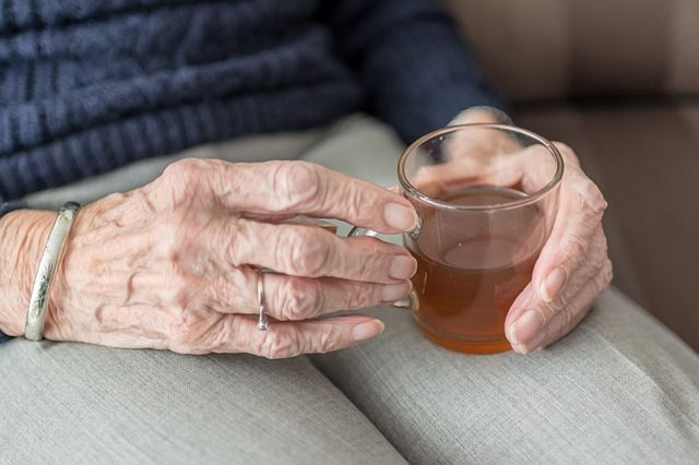 Residencias de ancianos en Guadalix de la Sierra Madrid