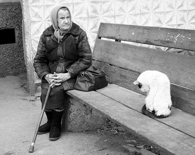 Residencias de ancianos en Meco Madrid