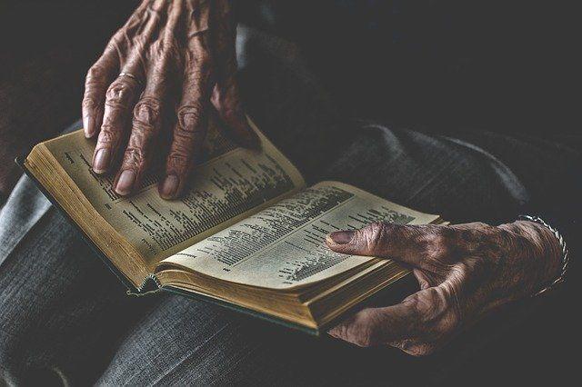 Residencias de ancianos en Miraflores de la Sierra Madrid