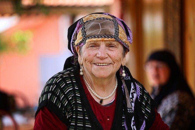 Residencias de ancianos en Montejo de la Sierra Madrid