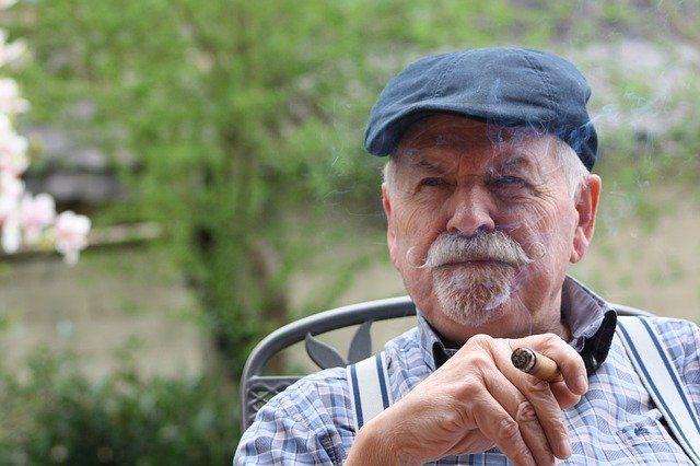 Residencias de ancianos en Morata de Tajuña Madrid