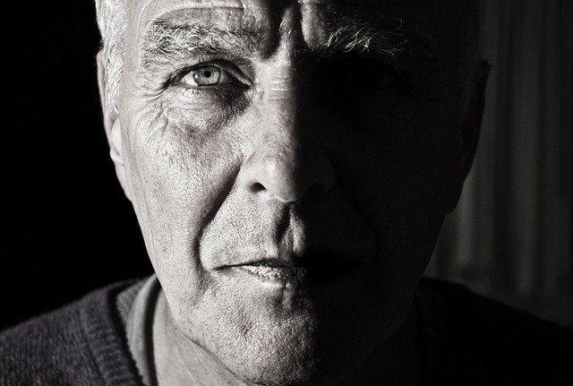Residencias de ancianos en Serranillos del Valle Madrid