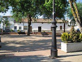 Residencias de ancianos en Talamanca de Jarama Madrid