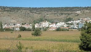 Residencias de ancianos en Tielmes Madrid
