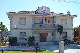 Residencias de ancianos en Venturada Madrid