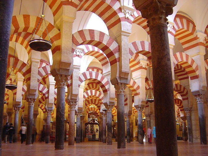 Residencias de ancianos en Córdoba