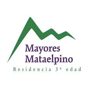 Residencia de Mayores Mataelpino