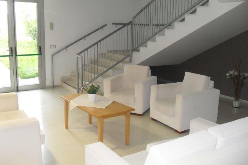 Residencia DomusVi Santanyí