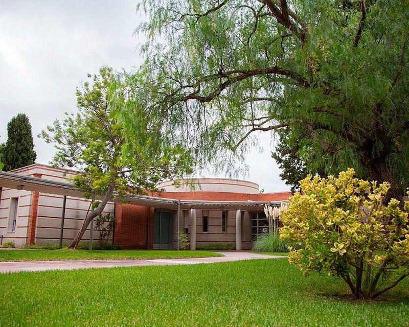 Residencia STS Sant Salvador