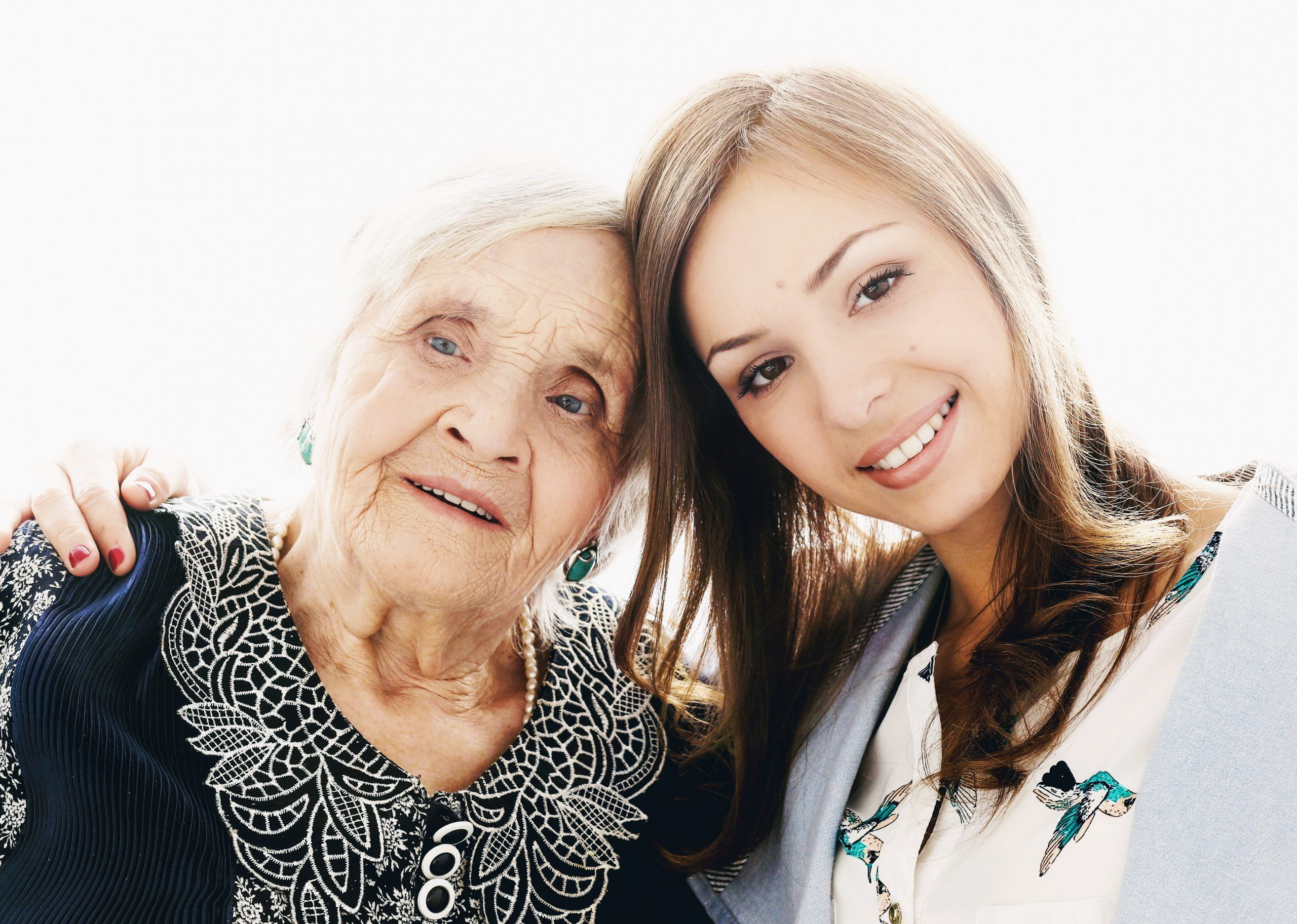 Edadismo discriminación por cuestión de edad