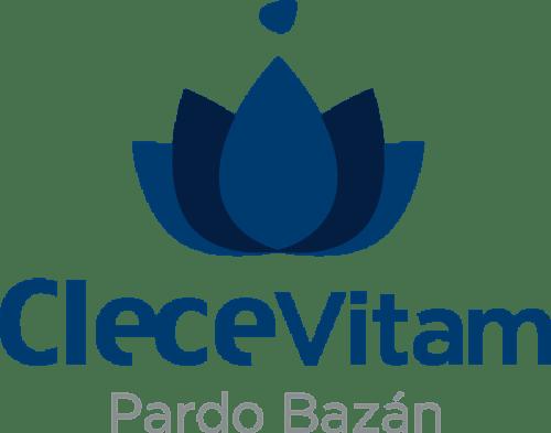Residencia Pardo Bazán Clece