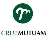 Opiniones sobre el Grup Mutuam y sus Residencias de ancianos