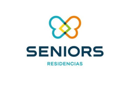 Opiniones sobre el Grupo Seniors y sus Residencias de ancianos