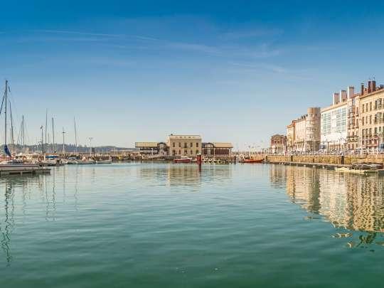 Residencias de ancianos en Gijón Asturias
